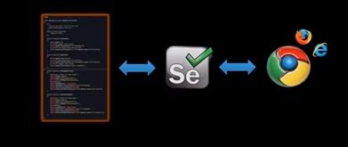 Script-Selenium-Browser