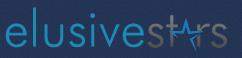 ElusiveStars.com