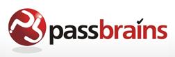 PassBrains.com