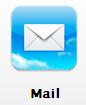 iOS 6 Mail