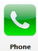 iOS 6 Phone