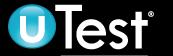 uTest.com