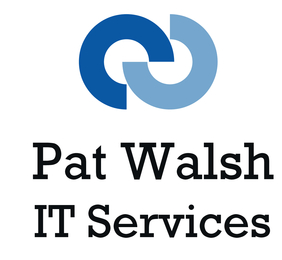 Pat Walsh IT Services