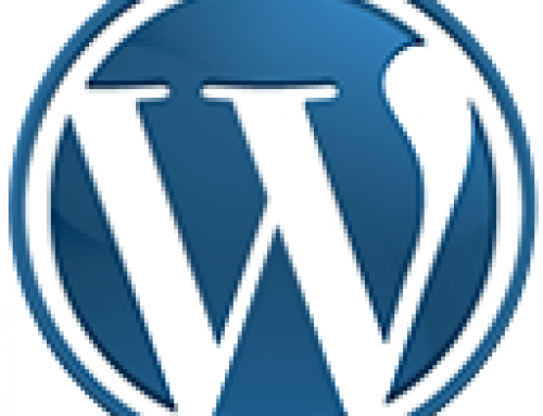 Relaunching your WordPress website with a new theme: Part 6