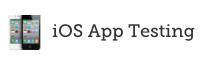 iOS App Testing