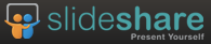 SlideShare Profile