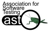 Member of the Association for Software Testing