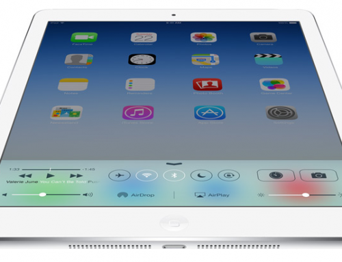 News: 22 October 2013 – Apple's October 2013 event – new iPads, release of OSX Mavericks