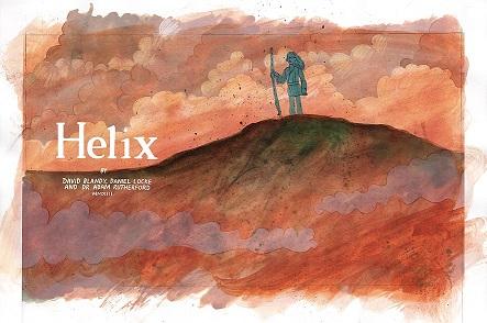 Helix main