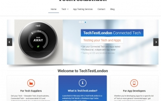 TechTestLondon-Homepage-top-only