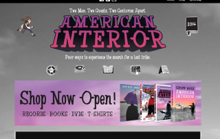 American-Interior-homepage