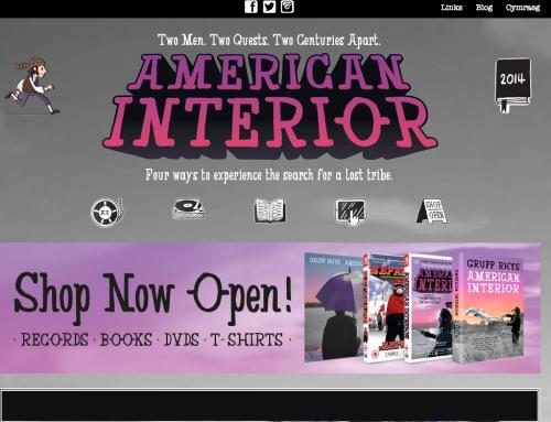 American Interior – iOS App Testing & Android App Testing