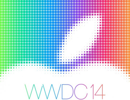 News: 2 June 2014 – iOS 8, OSX 10.10 Yosemite, Swift