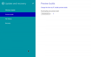 Windows10-Tech-Preview-updating-build