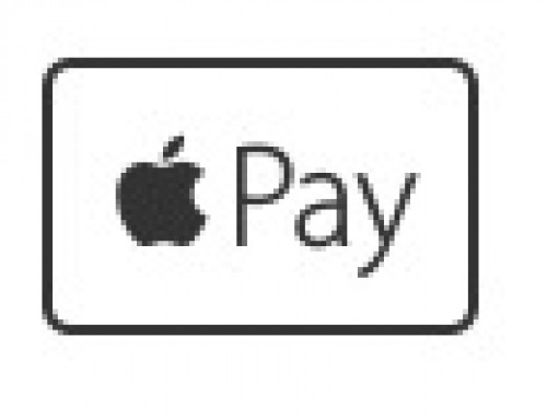 Mobile Payments: Quick intro to Apple Pay, Android Pay, Samsung Pay