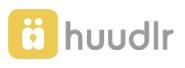 Huudlr-logo