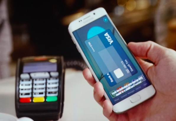 Samsung-Pay-img