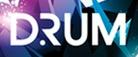 Drum-logo