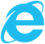 Internet_Explorer_10_logo-30pc