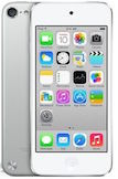 iPod-Touch-5th-Gen-White-54pc