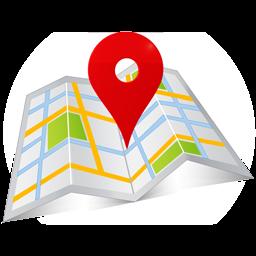 GoogleMaps-icon