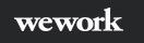 Member of WeWork London