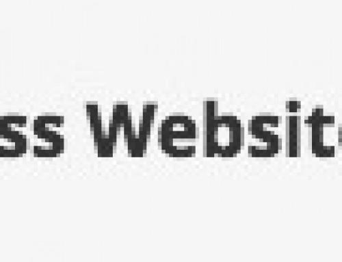 WordPress Website Healthcheck service added