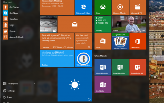 windows-10-start-menu-980x746