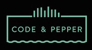 Code and Pepper