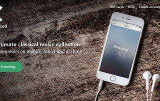 Composed-app-2