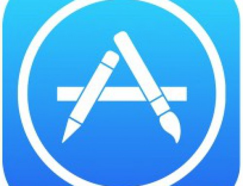 How to avoid App Store rejection
