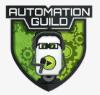 Automation-Guild