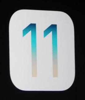 iOS-11-WWDC