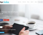 TesterJobs.co-screenshot 50pc