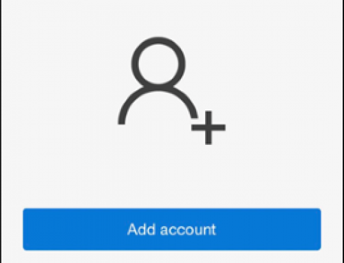 Testing Authentication Apps
